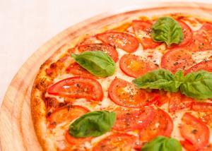 Заказать пиццу Маргарита
